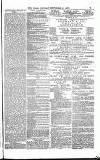 Globe Monday 10 September 1877 Page 7