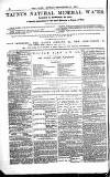 Globe Monday 10 September 1877 Page 8