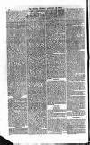 Globe Friday 18 January 1878 Page 2