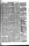 Globe Friday 18 January 1878 Page 3