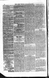 Globe Friday 18 January 1878 Page 4