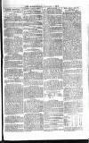 Globe Friday 18 January 1878 Page 5