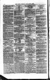 Globe Friday 18 January 1878 Page 6