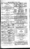 Globe Friday 18 January 1878 Page 7