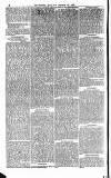 ",TH""E GfliOKE, MOlYpAir, MARCH 18, 18757 METROPOLITAN COMMONS."