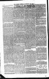 Globe Friday 20 December 1878 Page 2
