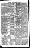 Globe Friday 20 December 1878 Page 4