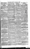 Globe Friday 20 December 1878 Page 5