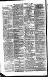 Globe Friday 20 December 1878 Page 6