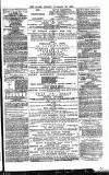 Globe Friday 20 December 1878 Page 7