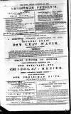 Globe Friday 20 December 1878 Page 8