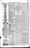 Globe Tuesday 25 March 1879 Page 4