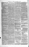 NEW PUBLICATIONS. BLACKWOOD'S MAGAZINE For DECEMBER, 1879. No. DCCLNX. Price 2s. 6d. Contents. Theatrical Reform: Merchant of the Lyceum. or,