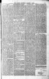 Globe Thursday 01 January 1880 Page 3