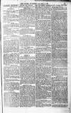 Globe Thursday 01 January 1880 Page 5
