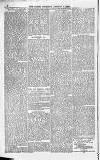 Globe Thursday 01 January 1880 Page 6