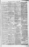Globe Thursday 01 January 1880 Page 7