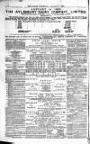 Globe Thursday 01 January 1880 Page 8