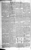 Globe Friday 02 January 1880 Page 2