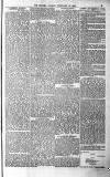 Globe Friday 02 January 1880 Page 3