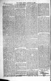 Globe Friday 02 January 1880 Page 6