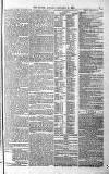 Globe Friday 02 January 1880 Page 7