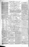 Globe Friday 02 January 1880 Page 8