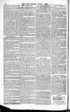 Globe Monday 01 March 1880 Page 2
