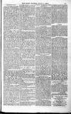 Globe Monday 01 March 1880 Page 3