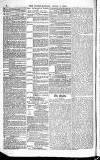 Globe Monday 01 March 1880 Page 4