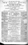 Globe Monday 01 March 1880 Page 8