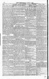 Globe Friday 17 June 1881 Page 2
