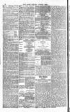 Globe Friday 17 June 1881 Page 4