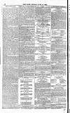 Globe Friday 17 June 1881 Page 6