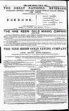 Globe Friday 17 June 1881 Page 8