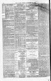 Globe Friday 18 November 1881 Page 4