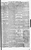Globe Friday 18 November 1881 Page 5