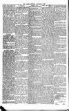 Globe Monday 01 January 1883 Page 2