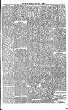 Globe Monday 01 January 1883 Page 3