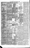 Globe Monday 01 January 1883 Page 4