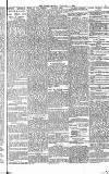 Globe Monday 01 January 1883 Page 5