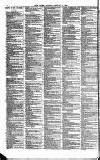 Globe Monday 01 January 1883 Page 6