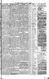 Globe Monday 01 January 1883 Page 7
