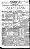 Globe Monday 01 January 1883 Page 8