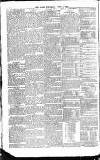 Globe Wednesday 04 April 1883 Page 2