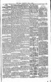 Globe Wednesday 04 April 1883 Page 5