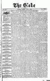 Globe Thursday 05 April 1883 Page 1