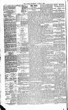 Globe Thursday 05 April 1883 Page 4