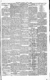 Globe Thursday 05 April 1883 Page 5