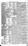 Globe Tuesday 10 April 1883 Page 4